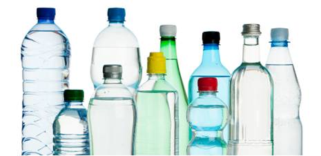 water.bottles.small